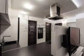 apartamento 50 metros dos habitaciones interiorismo - Buscar con Google