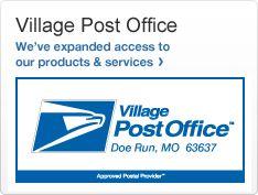 GET PO BOX US Post Office 686 South Seguin Avenue New Braunfels, TX 78130 (830) 625-7736