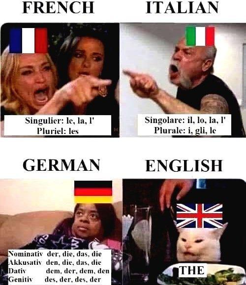 Ingles Facil Memes Divertidos Meme Gracioso Humor Gracioso