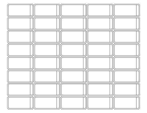 Lunch Ticket Template Plate Sale Tickets Meal Free Download \u2013 peero idea