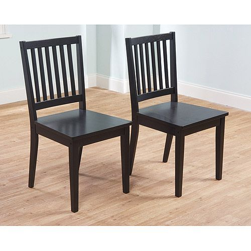 camden dining chair set of 4 multiple colors images