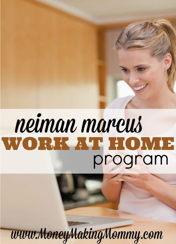 real work from home jobs that pay well neiman marcus work from home program around the worlds 5700