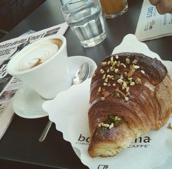 Voglio farvi iniziare la giornata nel migliore dei modi elencandovi 5 posti da non perdere dove fare colazione ad Ascoli Piceno