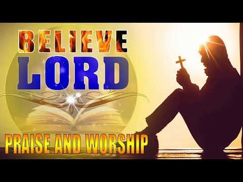55 2 Hours Non Stop Worship Songs 2020 Best 100 Christian Worship Songs Of All Time Gospel Songs Yout Worship Songs Lyrics Praise Songs Christian Songs