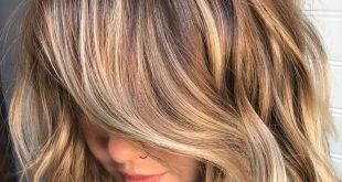 Ash Blonde Hair Color Chart Best Boxed Hair Color Brand All About