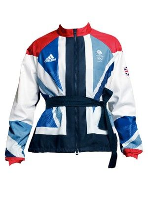 adidas Team GB Ladies Replica Jacket, http://www.littlewoods.com/adidas-team-gb-ladies-replica-jacket/1124486039.prd