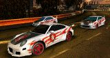 Download Need for Speed: Carbon Full Rip | Link MediaFire | Ardiansyah Blog