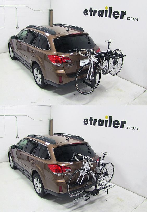 The Top 20 Best Bike Racks For Subaru Outback Wagon Based On User Reviews Watch Various Rack Installation S A And