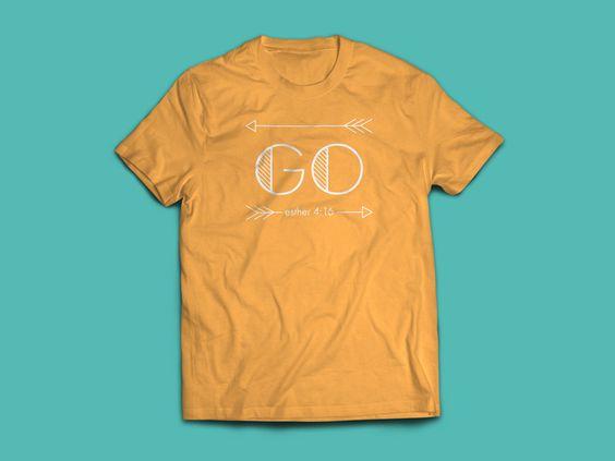 Go-Tshirt.jpg