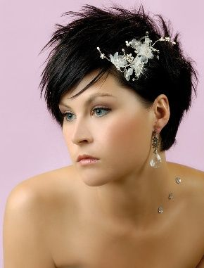 Prom hairstyles Wedding formal updo and bridal  Wedding Ideas formal hairstyles 2013 | hairstyles