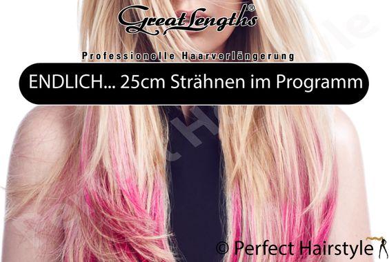 ENDLICH 25cm Strähnen im Programm! WOW - lange haben wir darauf gewartet und endlich ist es soweit. Great Lengths bietet nun aktuell auch 25cm Strähnen...  #perfecthairstyle #olaplex #greatlengths  Hilfreiche Links www.Perfect-Hairstyle.de www.Olaplex.de www.GreatLengths.de www.Haarverlaengerung-Koblenz.de