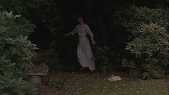""" The Secret Garden, 1993, dir. Agnieszka Holland 'If you look the right way, you can see that the whole world is a garden.' "":"