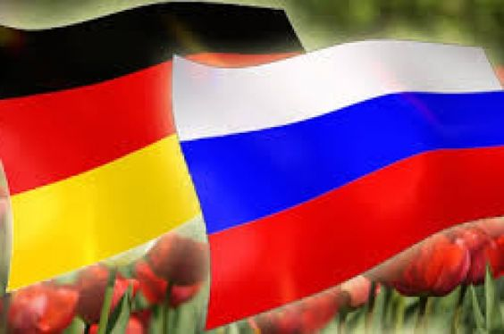 traduzione: italiano-russo, italiano-tedesco, italiano-inglese: mezza cartella #redazione #lezioni #inglese #Tedesco #russo #traduzione