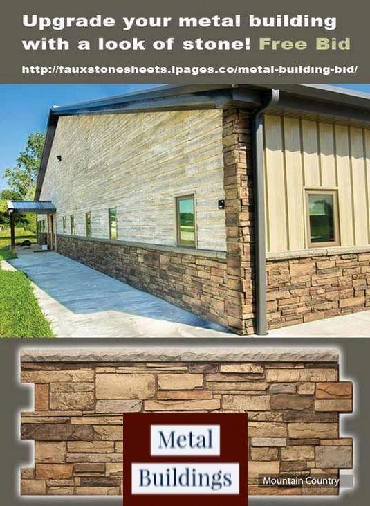 Metal Building Cost Per Square Foot And Barndominium Interior With Images Metal Buildings Metal Building Homes Metal Garage Buildings