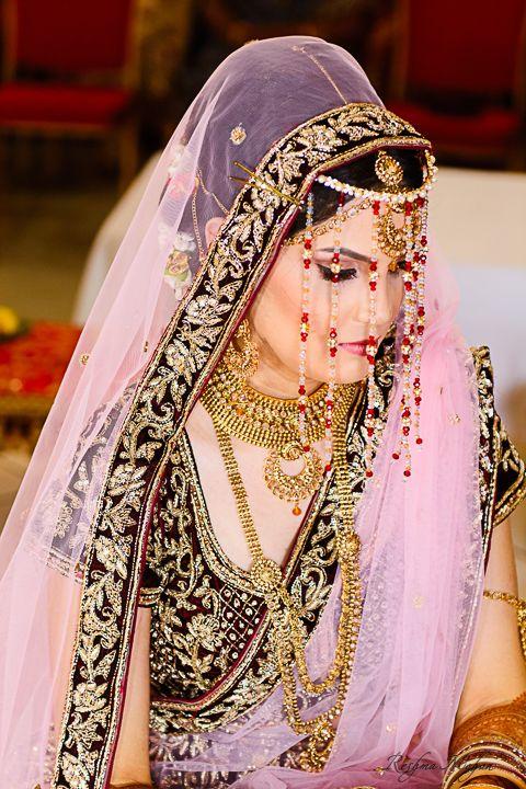 Reshmi Bridal Accessories Wedding Photographers Bridal Looks
