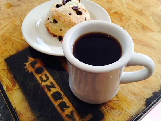 10 local places where you can get your coffee fix