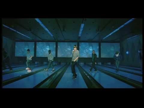 Justin Bieber                                                                                                            Justin Bieber - Baby ft. Ludacris             by        JustinBieberVEVO      on        YouTube