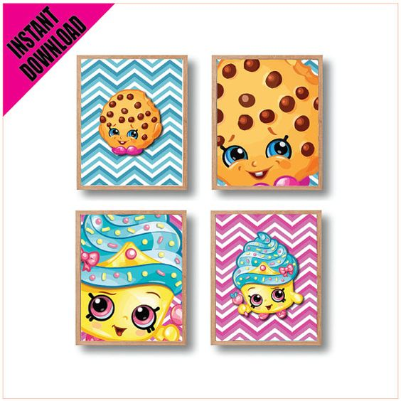 shopkins bedroom shopkins party pinterest parties shopkins and party poster