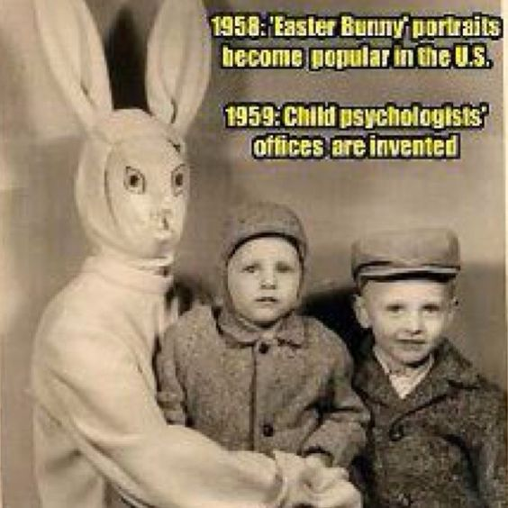 Donnie Darko...
