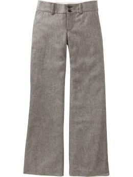 #trousers