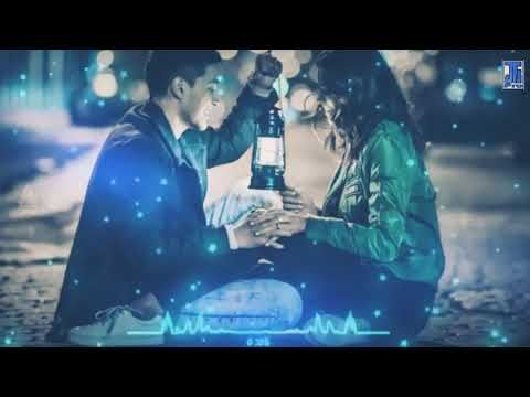 Best song whatsapp ❤️ 2021 hindi status lyrics in dating 30 seconds