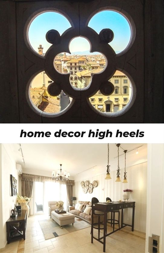 Tips And Tricks To Make Home Improvement Easier Home Decor Boxes