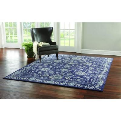 Home Decorator Catalog Rugs