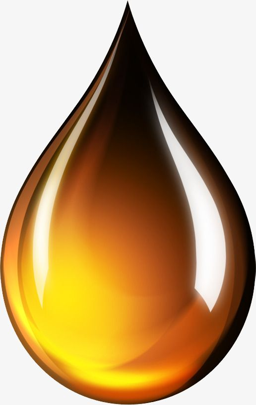 A Drop Of Golden Oil A Drop Of Essential Oil Gold Water Droplets Png Image Oils Water Droplets Abstract Artwork