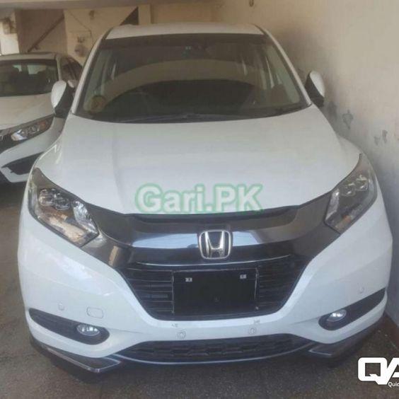 Reg City Lahore Price 2900000 Rs Color White Body Type Suv Engine Honda City Honda Anti Lock Braking System