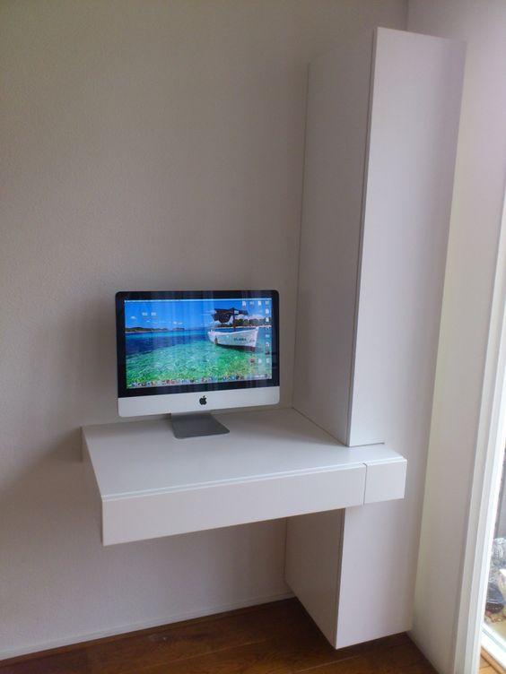Bureau C - Jesse van de Sande Interieurs | interior & exterior ...