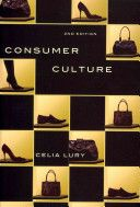 The second edition of Consumer Culture brings this successful introductory textbook right up–to–date for students who are interested in the nature and role of consumption in modern societies. It introduces the importance of new object–based studies for consumer culture, as well as adding new chapters on branding and the rise of ethical consumption.