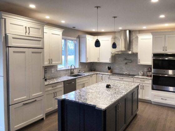 21 Best Small Galley Kitchen Ideas Galley Kitchen Design Rustic Kitchen Design Outdoor Kitchen Design