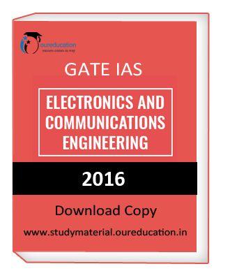 Get GATE IAS Notes