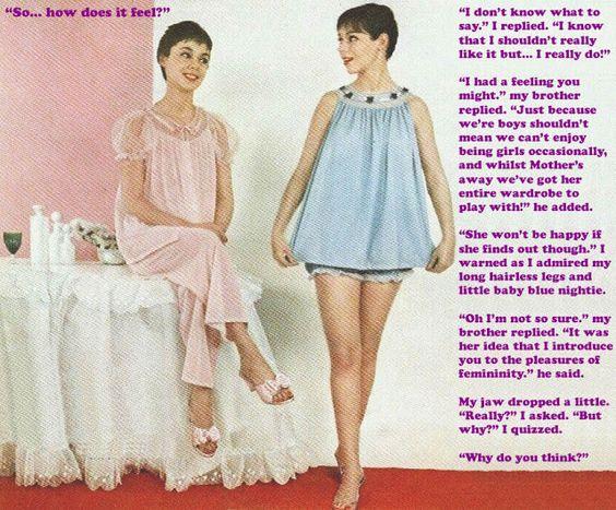 Forced Petticoat Punishment Pinterest