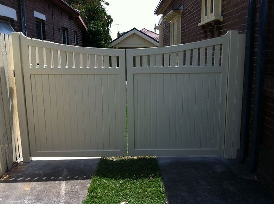 Artistic Gates And Fences | Automatic Gates | Driveway Gates | Sliding Gates  | Timber Gates Sydney | Fence | Pinterest | Gates Driveway, Sliding Gate  And ...