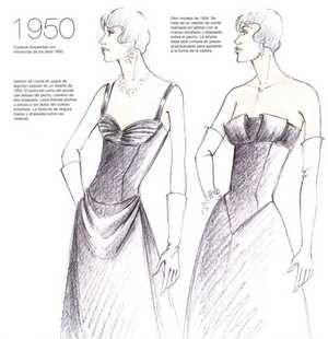 libros de ilustracion de moda gratis pdf - Buscar con Google