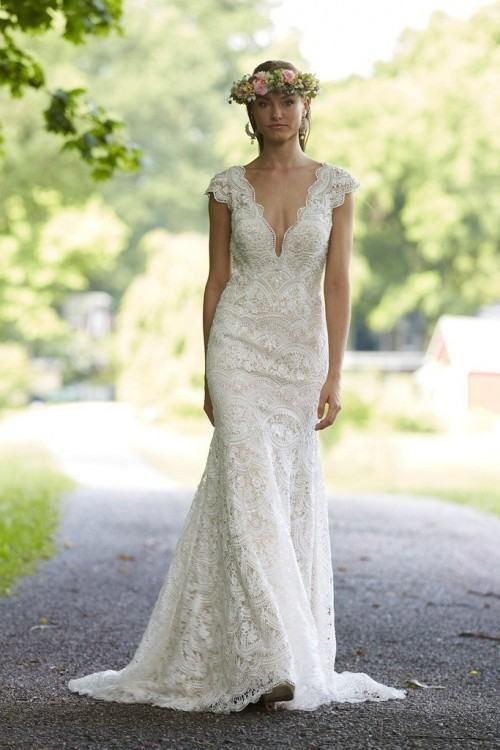 Wedding Dress Clearance Uk Clearance Wedding Dresses Wedding Dresses Wedding Dress Necklines