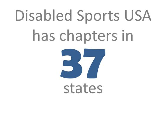 Are we in your state? http://www.dsusa.org/chapter.html