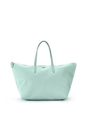Lacoste Large Shopper, http://www.littlewoodsireland.ie/lacoste-large-shopper/1361415163.prd