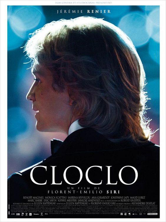 cloclo sont  histoire  5fc66d8b2033649ab8ae35ada75549e9
