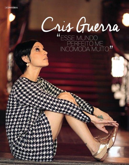 RevistaUrbana15_CrisGuerra-1