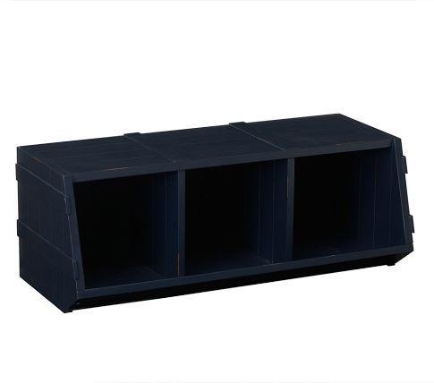 bulk bins d products and pottery barn kids. Black Bedroom Furniture Sets. Home Design Ideas