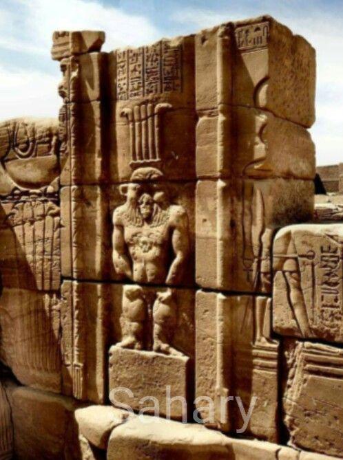 الآثار القديمة Egypt Civilization Egypt Antiques