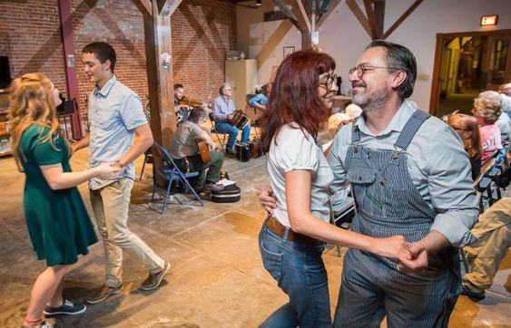 10 Things To Do In Thibodaux Area With Images Louisiana Cajun Music Venue Thibodaux