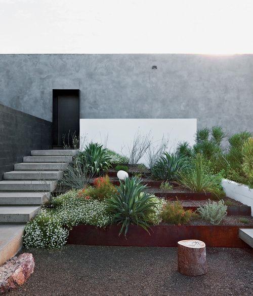 Meer dan 1000 idee n over terrasvormige tuin op pinterest tuinieren keerwanden en - Outdoor tuinieren ...