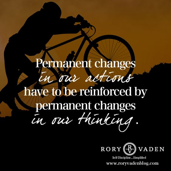With change, there must be progress #quotes #change #progress #motivation #inspiration #lifequote #actions