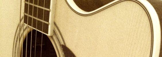 Akustik Gitar Satın Alma Kılavuzu