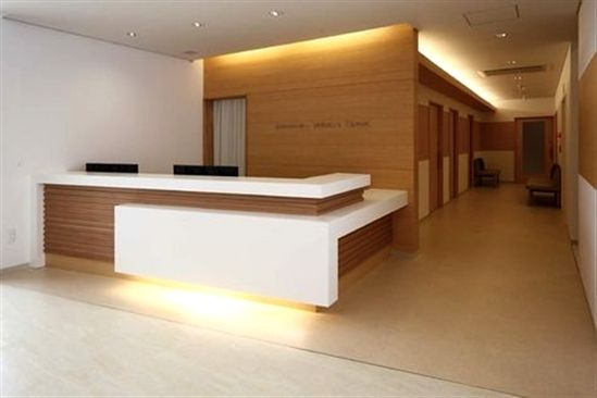 Counter Reception Desk Design Office Reception Design Office Reception Table