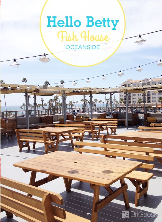 5fcac00139cd8ce7ac2e9851a1c95696 - The Trendiest Bars In San Diego