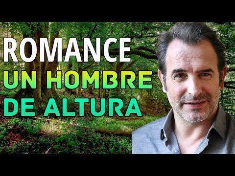 Un Hombre De Altura Película Completa En Español Hd Youtube Películas Completas Peliculas Hombres